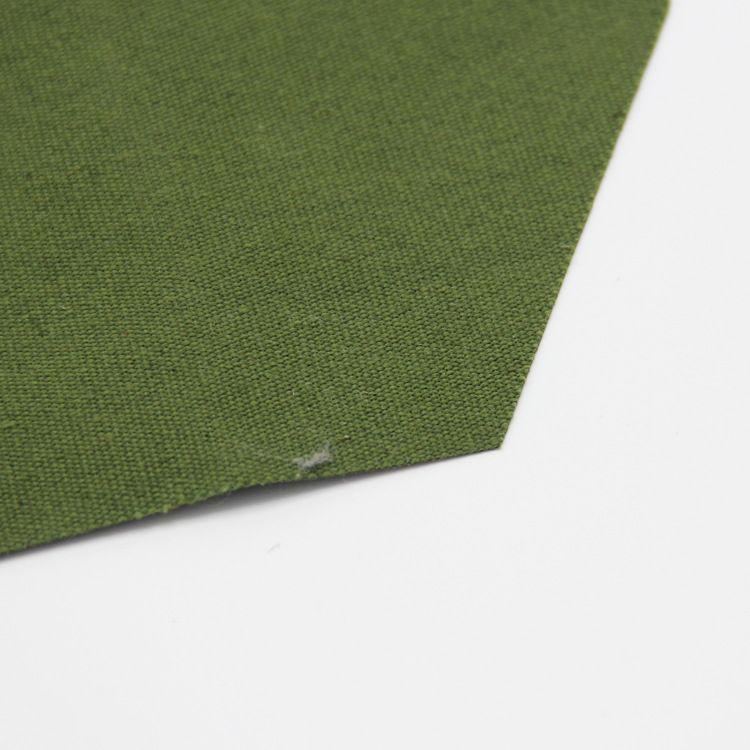 厂家加工定做防晒防雨工业用篷布 有机硅篷布单面涂层布防雨篷布