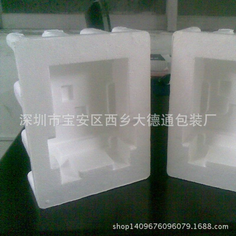 推荐一次性成型泡沫 模具泡沫成型 吸塑成型泡沫