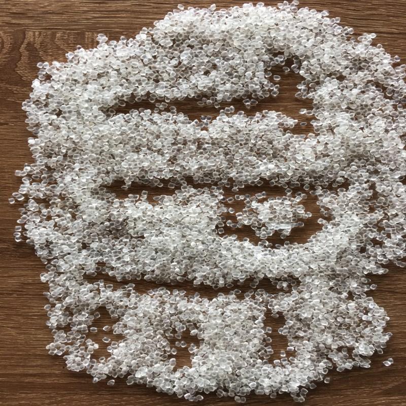 供应 热塑性弹性体 PCABS包胶料 TPE二次成型包胶 粘合性能好