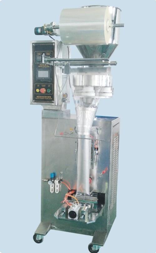 QD-80B颗粒包装机