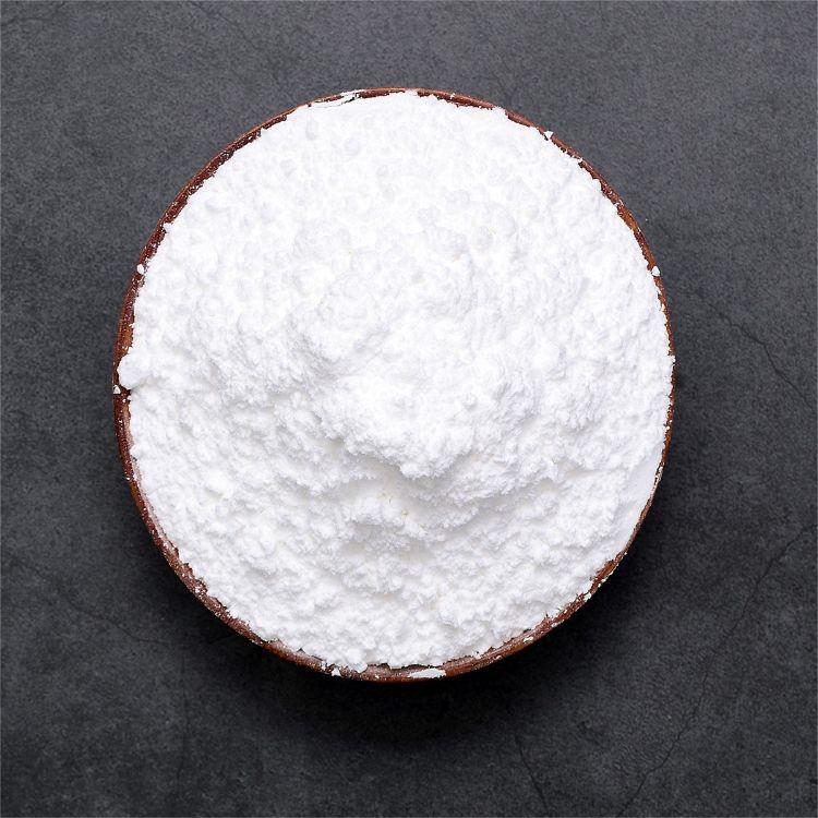 翻糖膏 彩智瓷白色翻糖膏原料厂家批发烘焙模具烘焙原料翻糖蛋糕