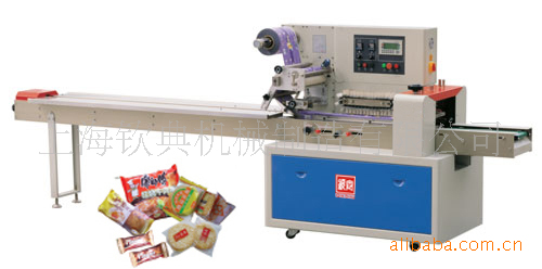QD-350D枕式包装机(小)