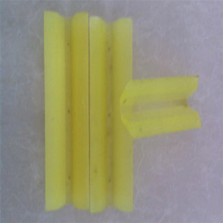 专业订制 多款规格 诚信服务 质量价廉 耐磨聚氨酯制品