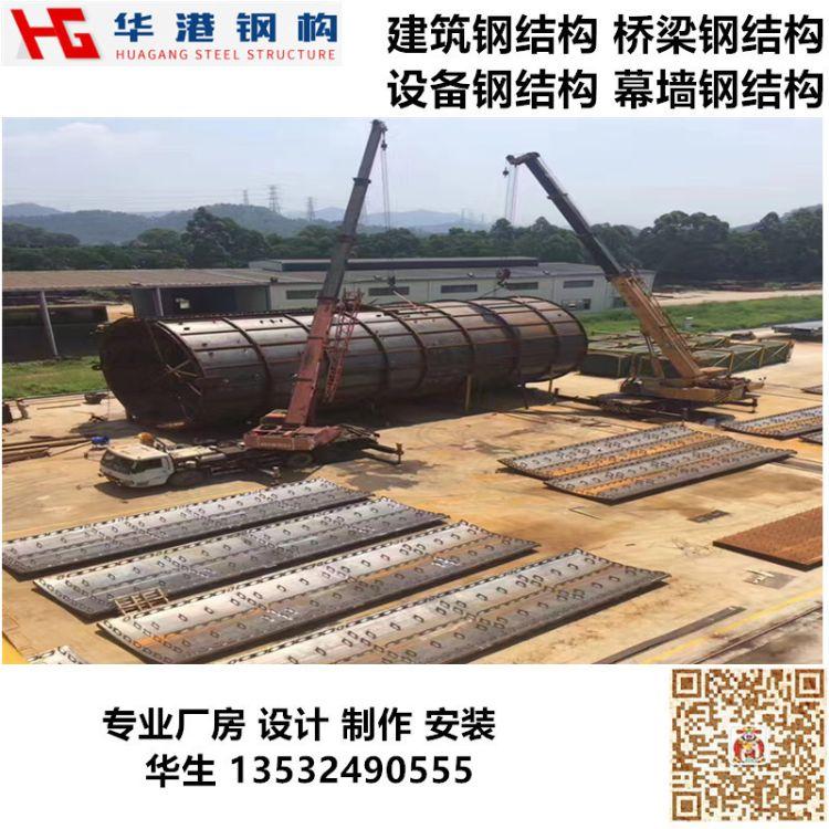 设备钢结构 钢结构加工设备 钢结构生产设备 钢结构机械加工
