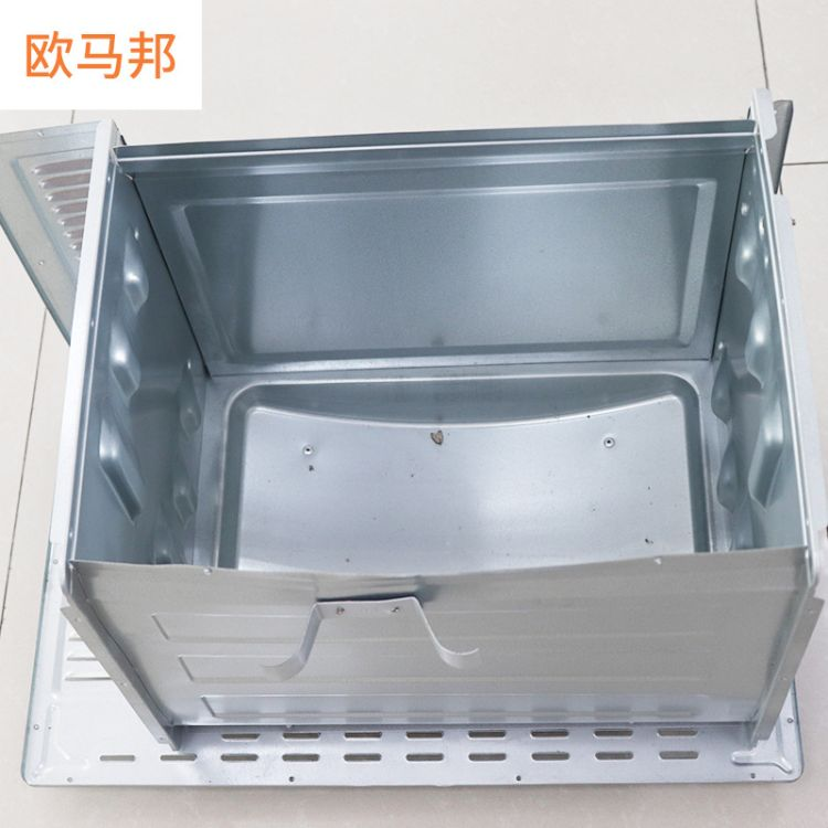 厨师机配件厨房配件电器配件 家用 来图定制厂家直销批发