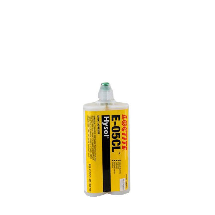 乐泰E-05CL环氧树脂胶 乐泰E-05CL 乐泰环氧树脂胶 环氧胶200ml