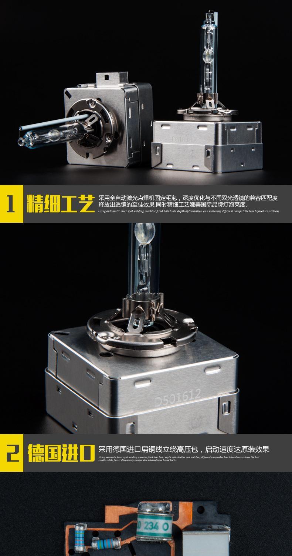 CNB手机详情_03.jpg
