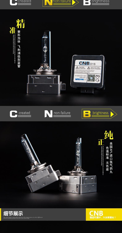 CNB手机详情_02.jpg