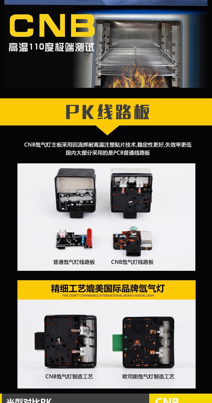CNB手机详情_06.jpg