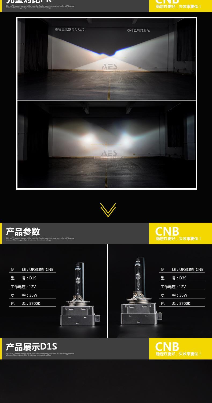 CNB手机详情_07.jpg