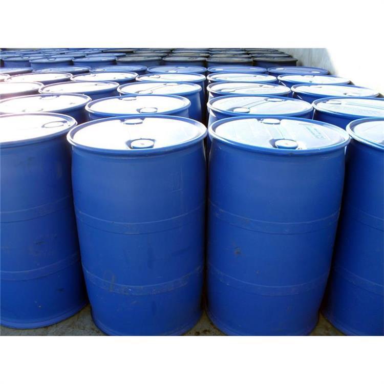 供应 涤纶级乙二醇价格 防冻液专用乙二醇 无色无味 工业级乙二醇