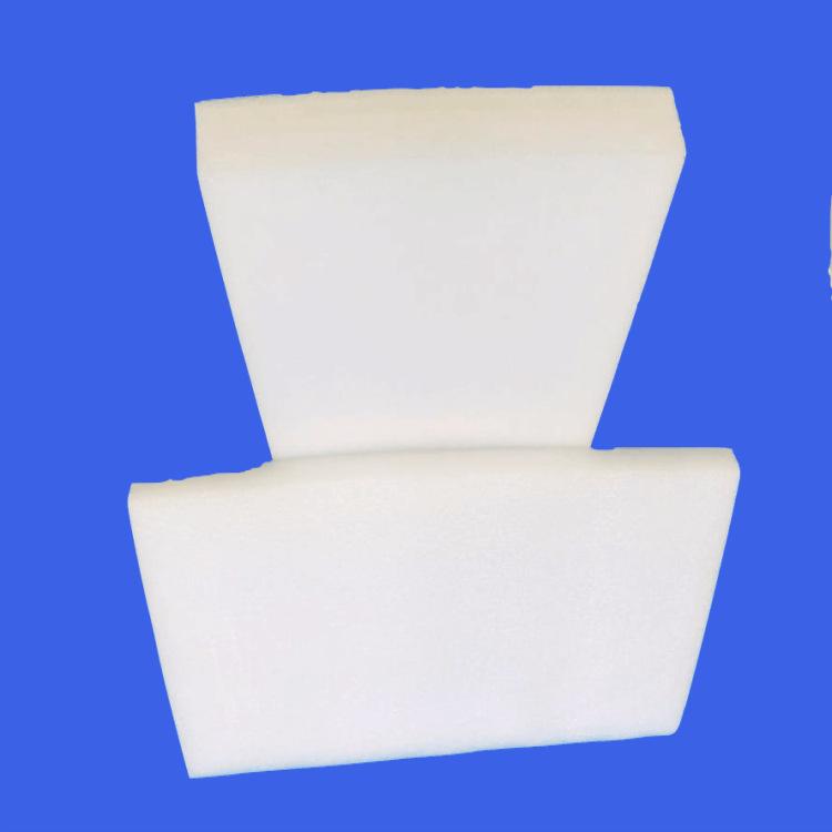 防震珍珠棉板材 epe珍珠棉白色加厚珍珠棉板 珍珠棉包装材料定做