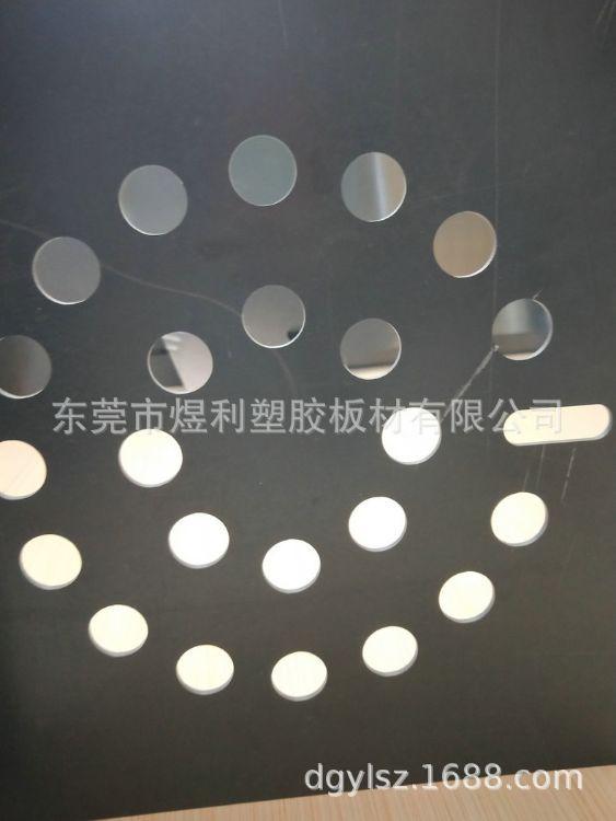 黑色ABS皮纹板abs塑料板材磨砂ABS吸塑卷材HIPS吸塑片材ABS板材