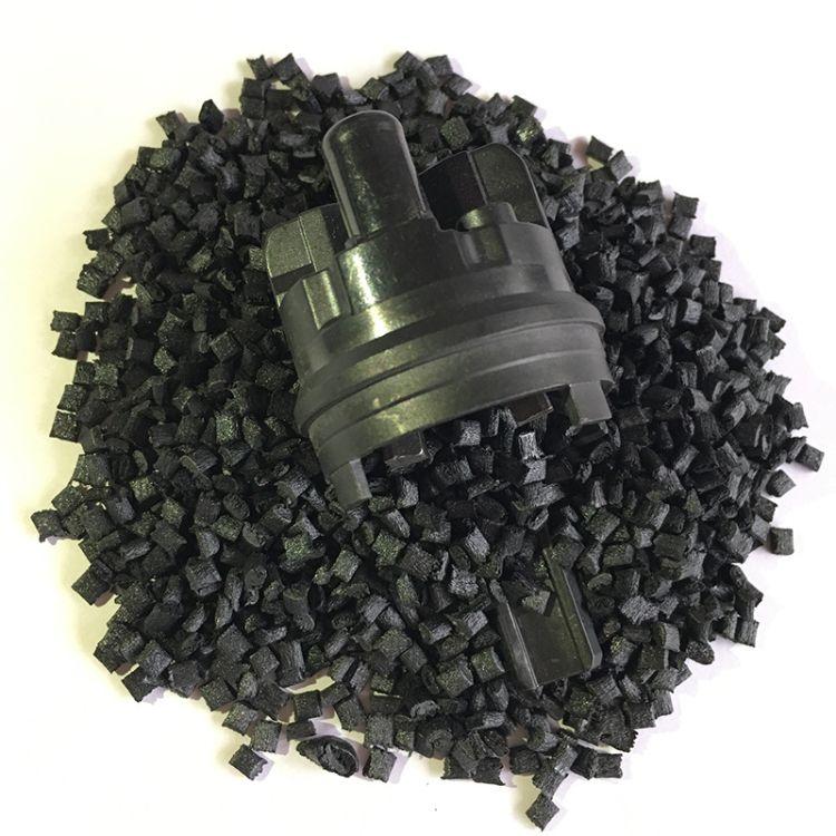 pps塑料能超声波焊接英国Verton PPS OF-100-10G 国产副牌材料