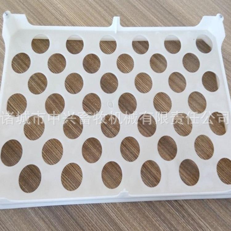 42枚鸭蛋托 鸭蛋运输托盘 运输孵化托盘