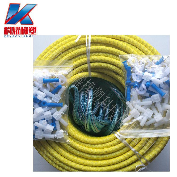 隧道用一次性注浆管 加钢丝注浆水泥管 弹簧骨架注浆管 批发零售