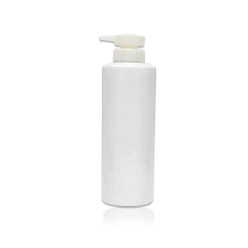 牛奶美白身体乳 全身亮肤美白山羊奶身体乳 保湿身体润肤乳代加工