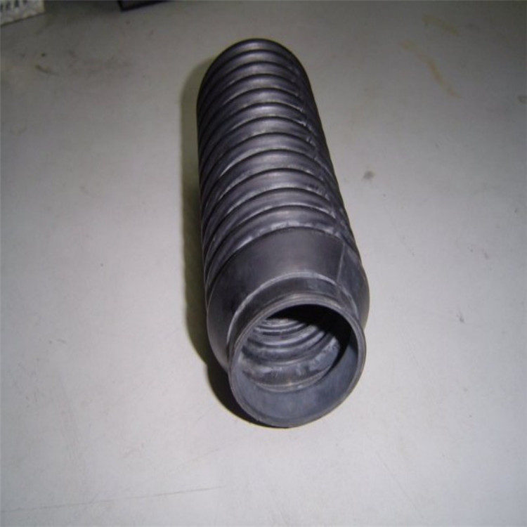 厂家直销 来图加工 专业订制 诚信商家 钢管橡胶套