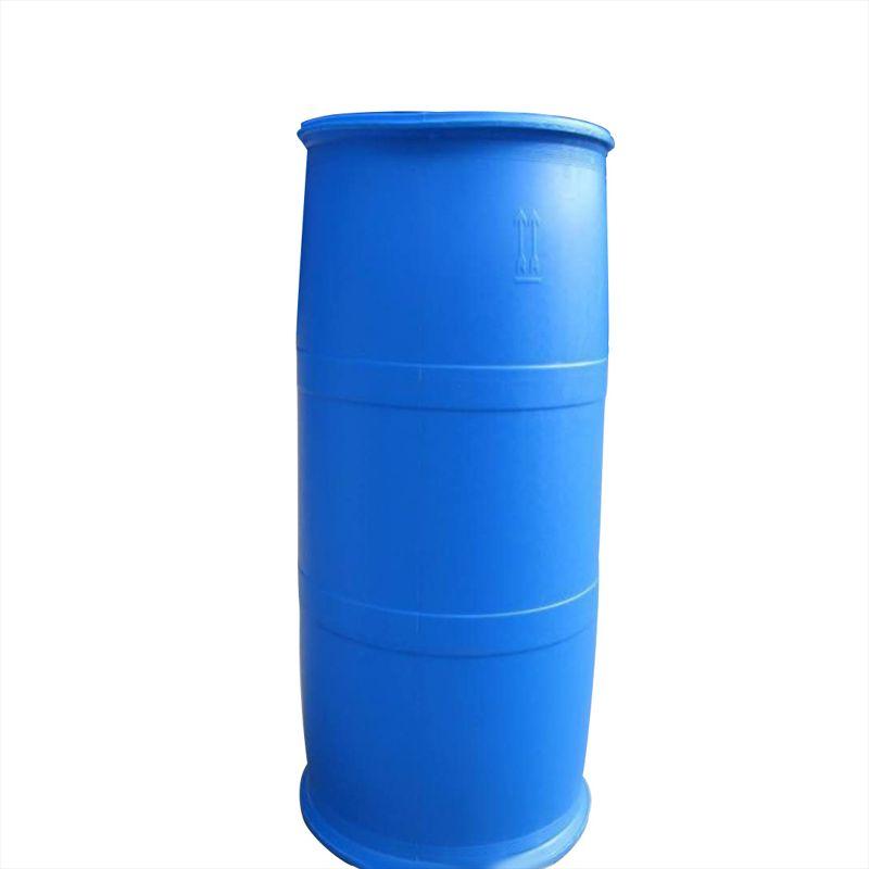 厂家供应优等品乙二醇  济南乙二醇 乙二醇工业级95