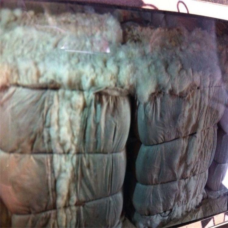 厂家直销供应-维纶短纤-pva纤维长丝-水溶性纤维质量保证