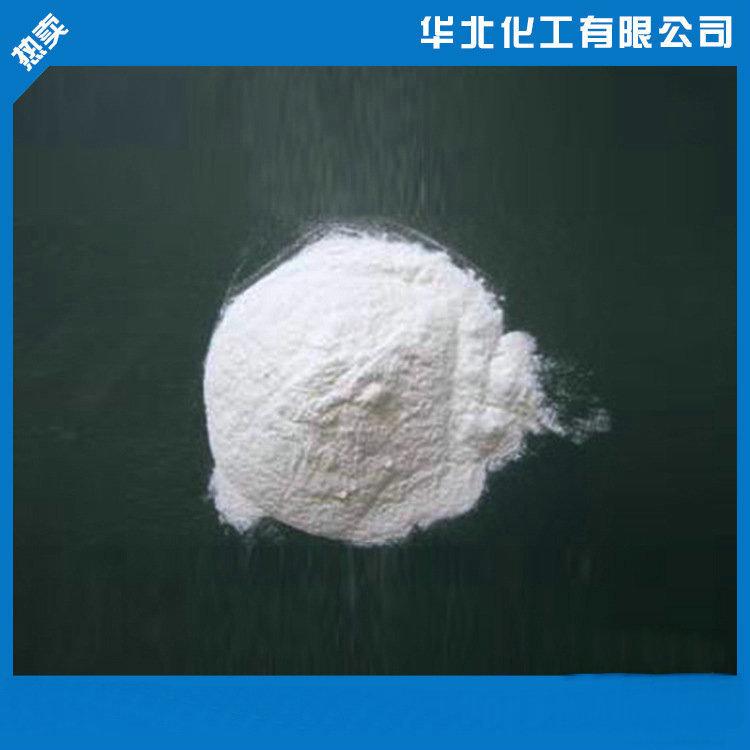 厂家生产涂料纤维素 保水性好纤维素 纤维素定制