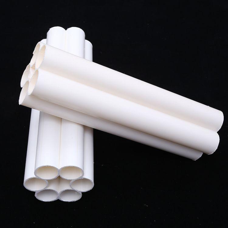 空调排水管 空调出水管pe波纹管 双壁塑料空调管空调软管