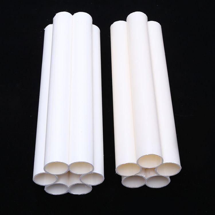 厂家生产滴灌管接头 农业灌溉微喷滴灌16简易直接雾化水管配件
