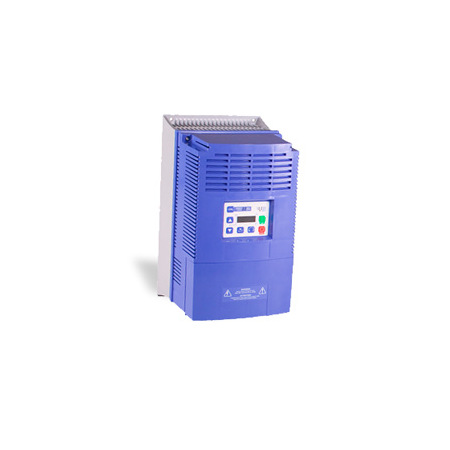 LENZE AC TECH  变频器  ESV251N01SXB