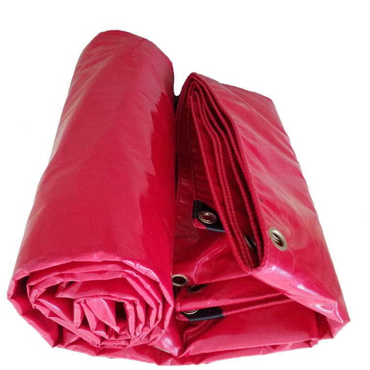 农用篷布 防雨防火阻燃 船用篷布 户外雨蓬布