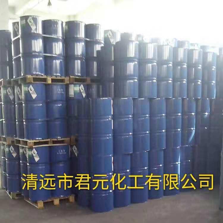 大量现货供应国标醋酸粗甲酯 批发川维醋酸甲酯 乙酸甲酯 工业级
