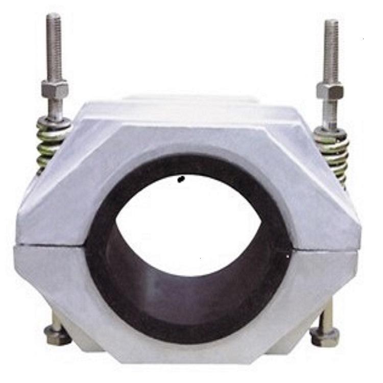 高低压电缆夹具 电缆抱箍 电缆固定夹具高低压电缆夹具 电缆