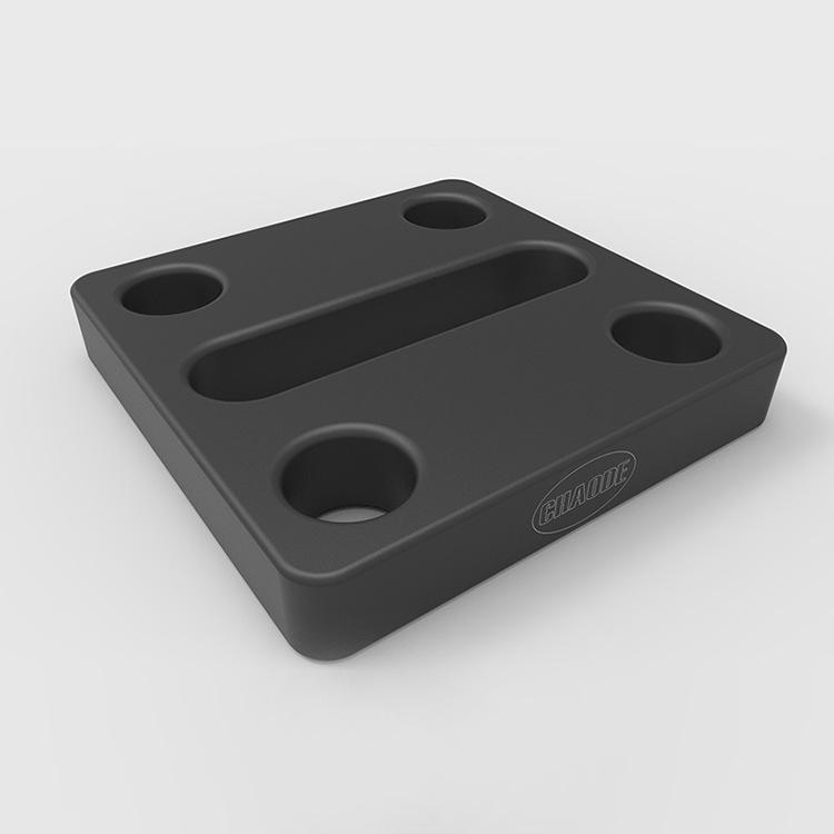 工装定位夹具 定位平角 定位夹具 夹具工装 平面角尺 平面夹具
