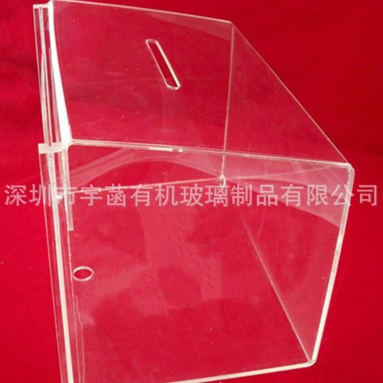 资料架,有机玻璃资料展示架,亚克力资料陈列架, 有机玻璃架