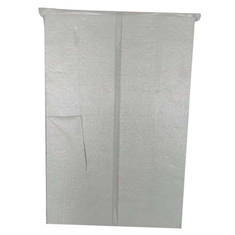 直销 stp真空绝热保温板 真空无极纤维保温板 真空绝热保温板