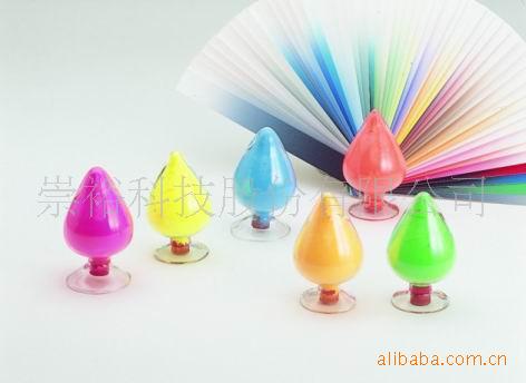 感光变色油墨、光变变色油墨、日光变色油墨、紫外线变色油墨