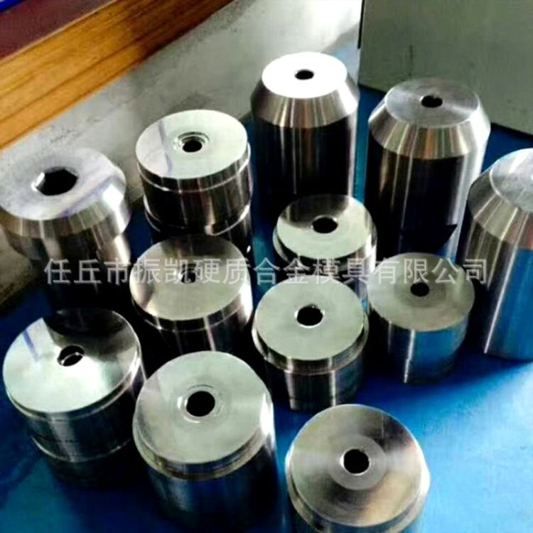 模具厂家价格 标准件模具 粉末冶金模具定制批发价格