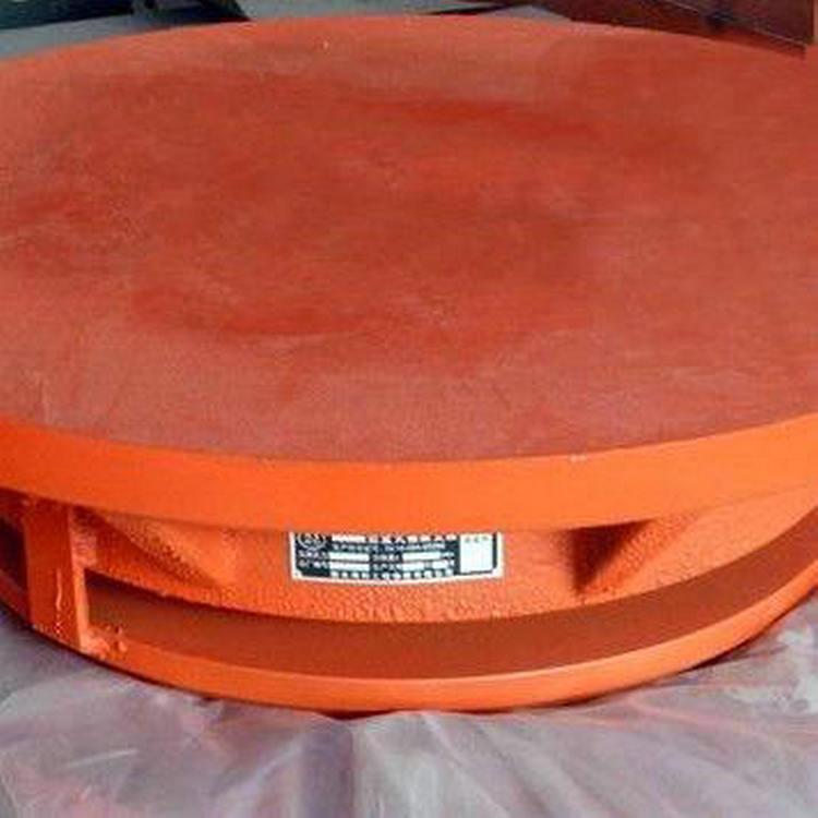 直供弹性减震球型钢支座 单向滑动球型支座 网架抗震球型支座批发