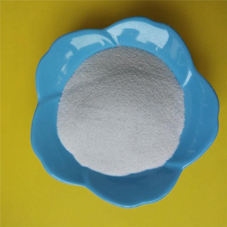 厂家供应电厂粉煤灰漂珠  空心玻化微珠 固井专用漂珠量大从优