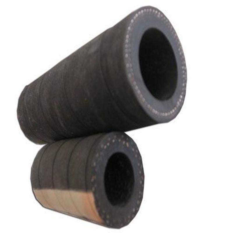 直销钢丝骨架排吸胶管  钢丝螺旋骨架胶管  钢丝骨架输水胶管