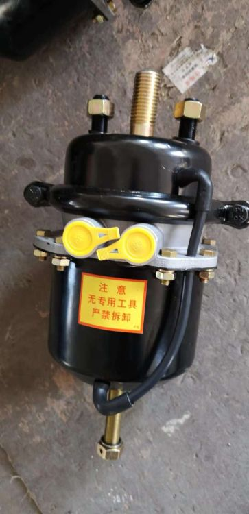 汽车配件 盾构机电瓶车配件 轨道电瓶车配件 轨道小火车气室 分泵
