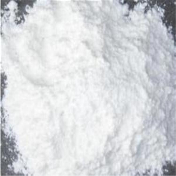 供应批发 重质钙粉 轻质钙粉 活性钙粉 纳米钙粉 品种齐全