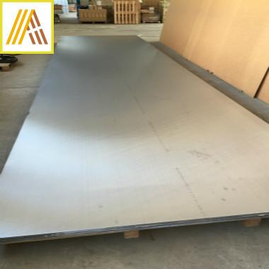 铝板  大连铝板  5083H112/H116铝板 船用铝板 5系现货 汽车/飞机铝板
