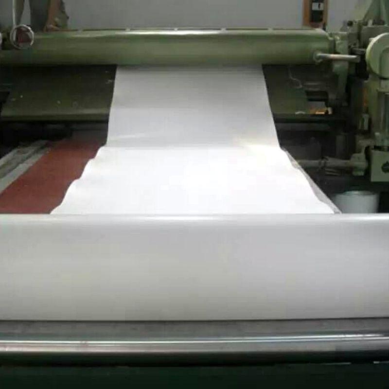 聚四氟乙烯板楼梯板 铁氟龙板 楼梯四氟板 规格齐全 聚四氟乙烯板