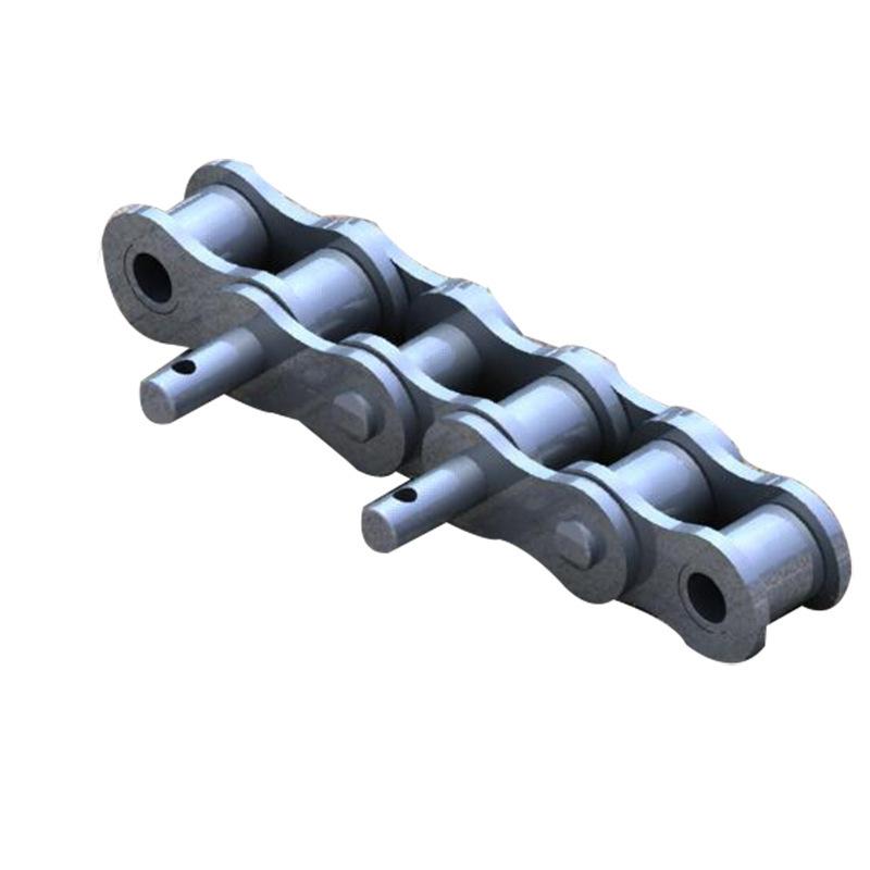 异型链条厂家加工非标国标链条单双排传动链条链条传动链