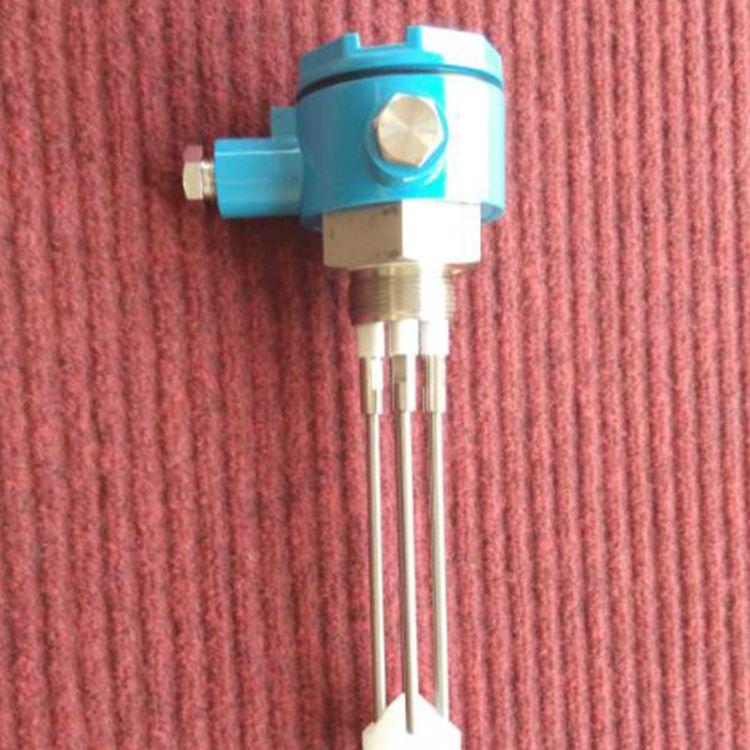 液位控制器 支持定制 电导式液位控制器厂家直销