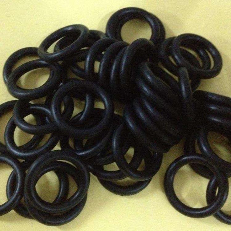 贵驰厂家 专业生产 O型橡胶圈 耐油密封件橡胶垫圈 各种橡胶密封件 大量从优 期待您的选购