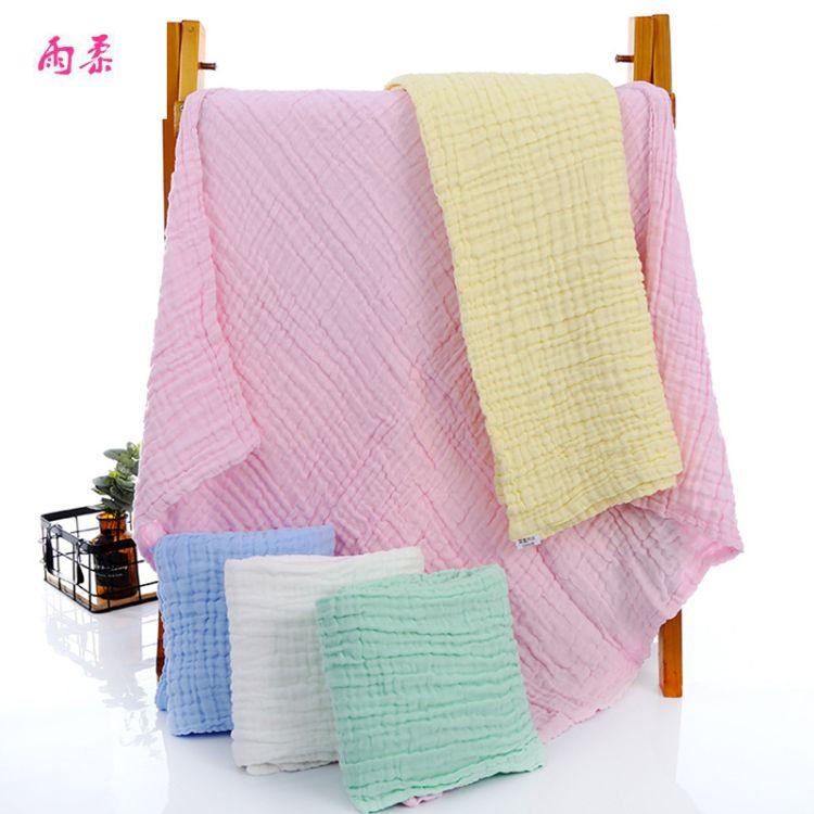 厂家直销纯棉婴幼儿被子宝宝棉被儿童素色童被幼儿园宝宝被子
