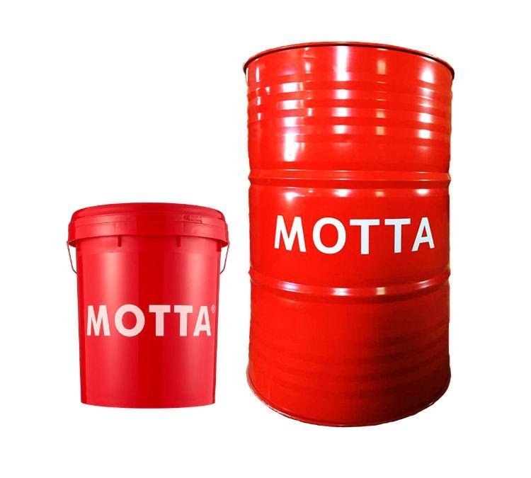供应高温润滑脂 莫塔SG 0#合成润滑脂 工业润滑脂批发