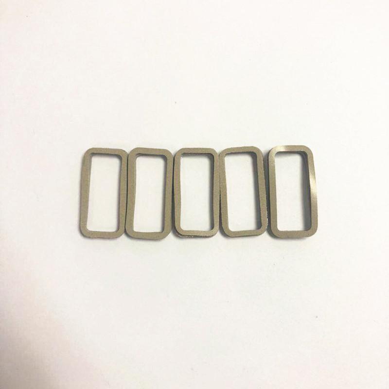 Laird ECE118硅橡胶-Laird屏蔽材料