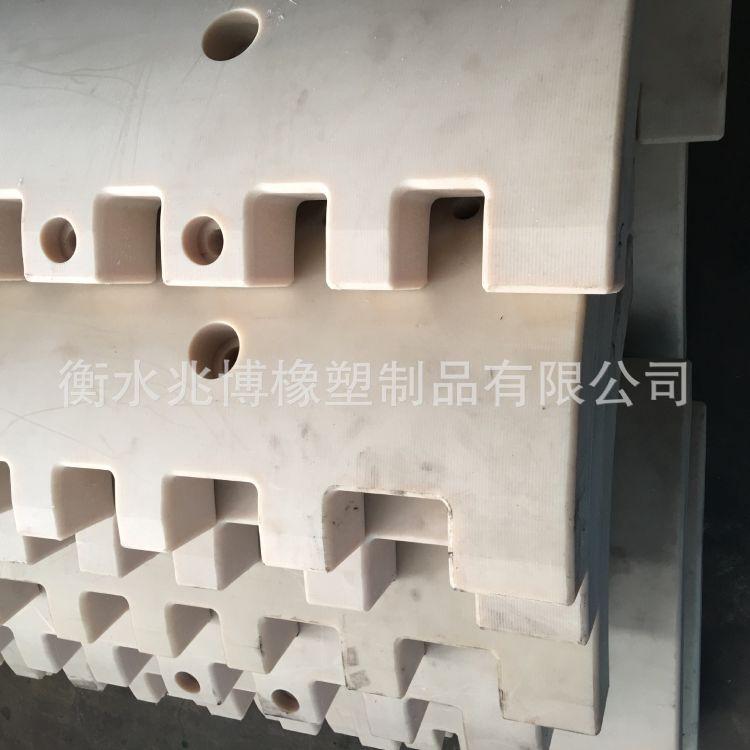 厂家直销塑料尼龙板 增强尼龙板 增劲尼龙板